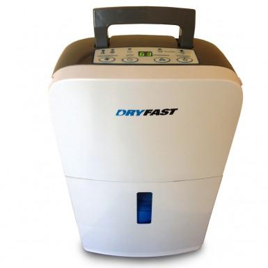 Осушитель бытовой DryFast DF 50 C