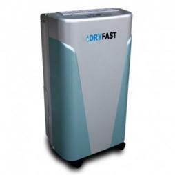 Осушитель бытовой DryFast DF 100 C