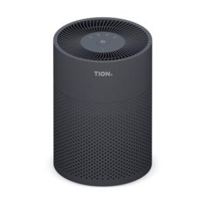 Очиститель-обеззараживатель Tion IQ-100 черный.