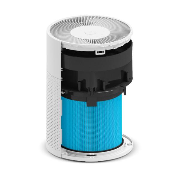 Очиститель-обеззараживатель Tion IQ-100 фильтр.