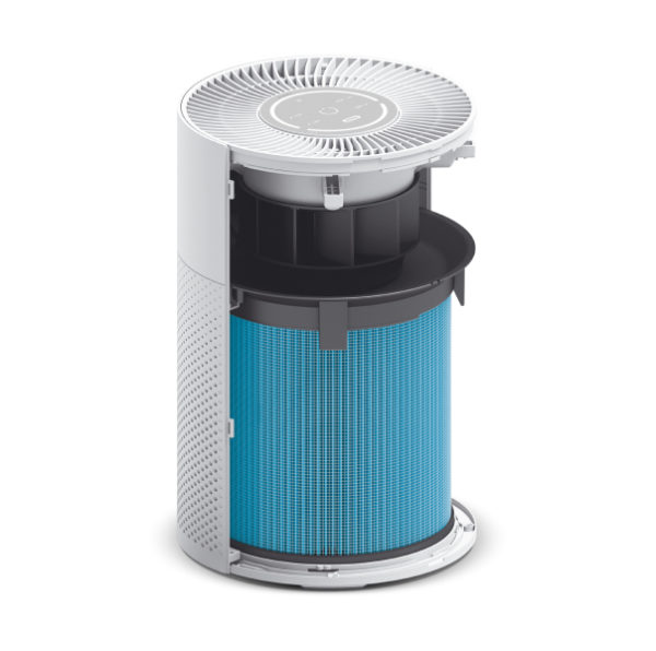 Очиститель-обеззараживатель Tion IQ-200 фильтр.